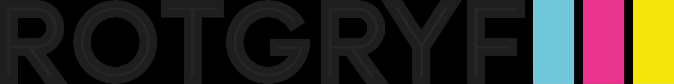 Drukarnia Rotgryf